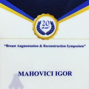 O prelegere despre chirurgia varicelor extremităților inferioare