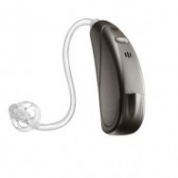 Phonak Naida S1 UP