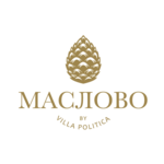 Маслово by Villa Politica