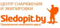 voip gsm шлюз
