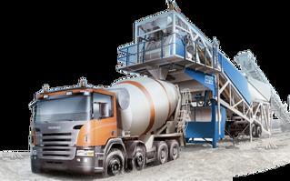Бетон доставка ярославль купить бетон в кукуштане