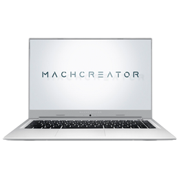 Ноутбук 15.6 Machenike Machcreator L