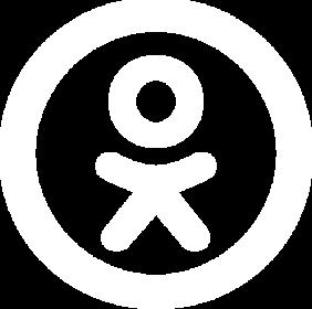 купить программу oksender ultra, раскрутить страницу в одноклассниках, как раскрутить группу в одноклассниках