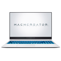 Ноутбук 15.6 Machenike Machcreator V