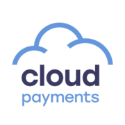 cloudpayments лого