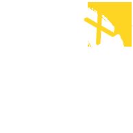 программа для раскрутки вконтакте, купить quick sender ultra x2, покупка программы для вк