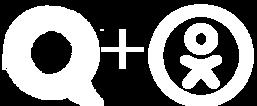 купить программный комплекс quick sender ultra + oksender ultra, купить раскрутку группы вконтакте, накрутка друзей вконтакте