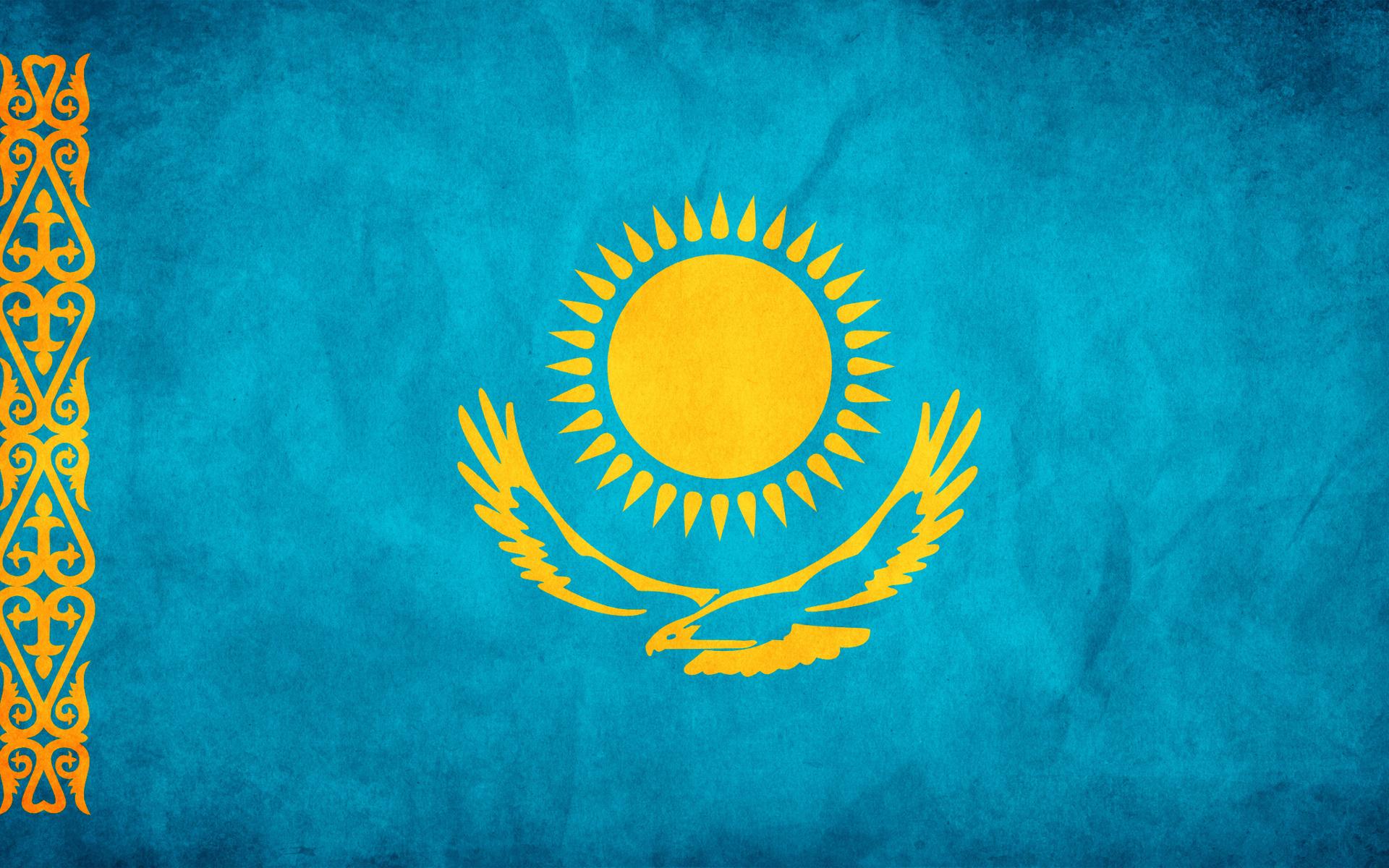 продвижение ютуб канала украина