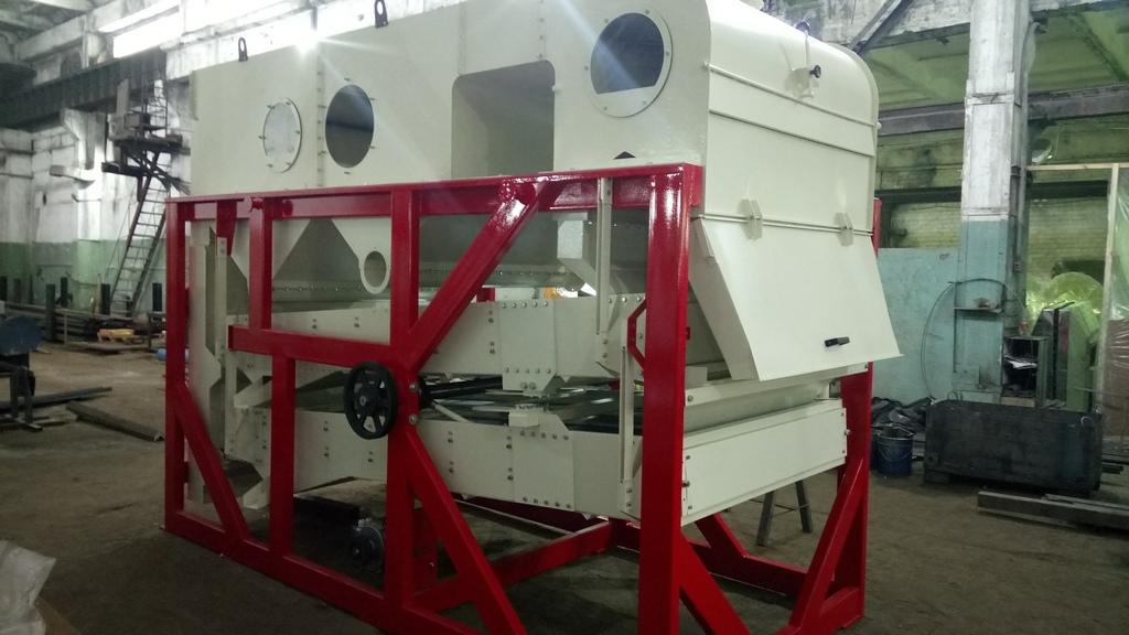 Машины и оборудование элеваторов 2 сборка на конвейере волжского автозавода автомобиля марки лада калина иллюстрирует процесс