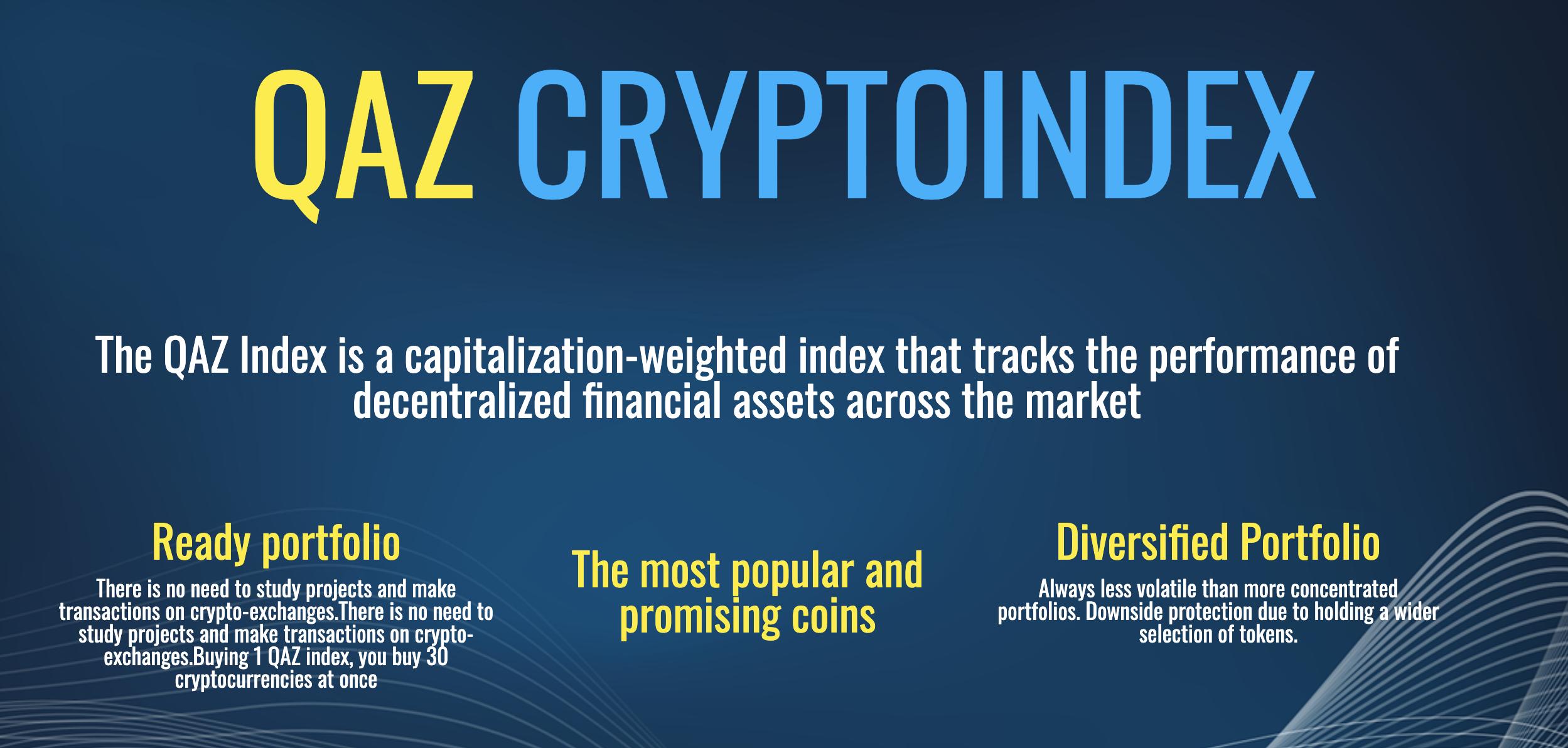 crypto félelem kapzsiság index