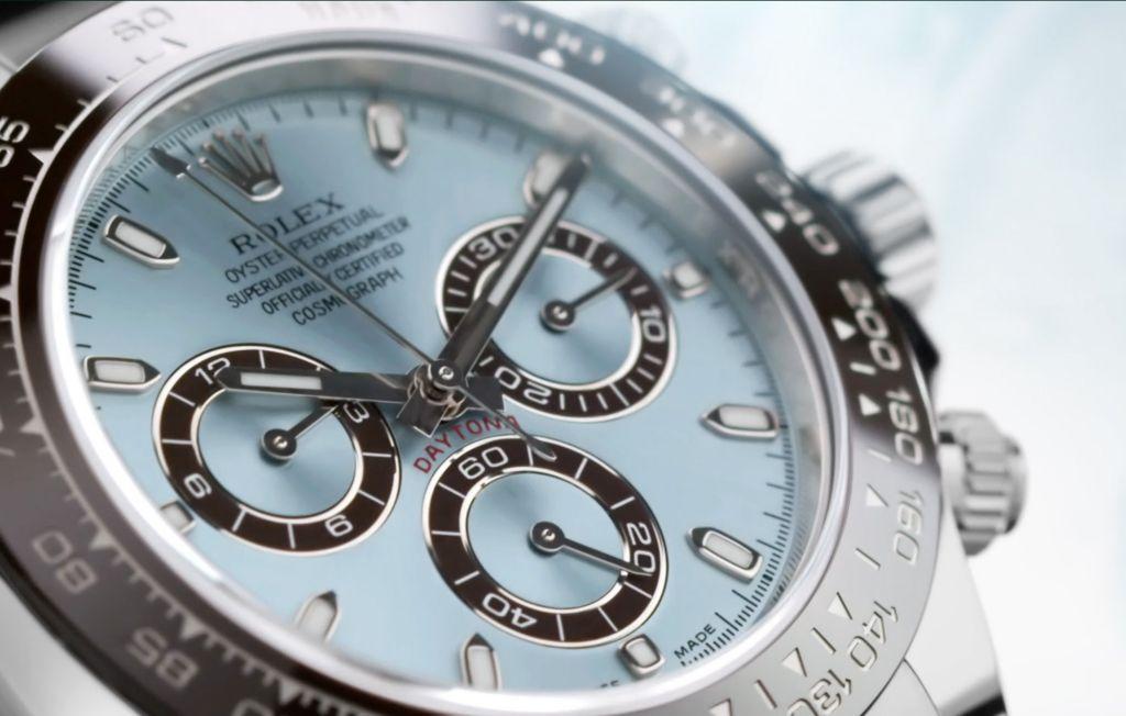 Алматы тиссот в скупка часов они продали отстают часы