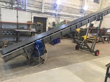 Изготовитель конвейер ленточный фольксваген транспортер т2 купить бу в россии на авито