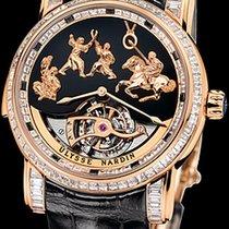 Алматы тиссот в скупка часов наручные продам часы