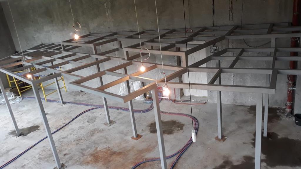 Колонный бетон расход керамзита на 1м3 керамзитобетона