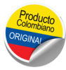 Producto Colombiano