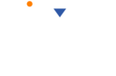 Milyh Group