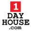1dayhouse.com