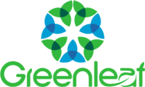 Greenleaf company