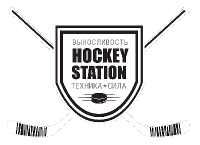 hockey station 78